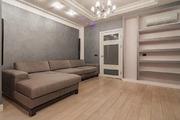 Видное, 3-х комнатная квартира, Советский проезд д.4, 10850000 руб.