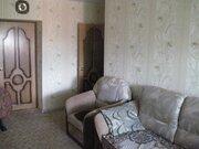 Можайск, 3-х комнатная квартира, ул. 20 Января д.15, 3100000 руб.