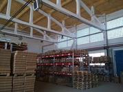 Отличный современный склад, 349500000 руб.