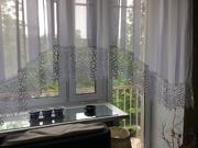 Егорьевск, 2-х комнатная квартира, ул. Владимирская д.6, 1500000 руб.
