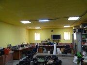 Производственное помещение Солнечногорский район, 35000000 руб.