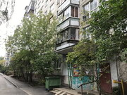 Жуковский, 3-х комнатная квартира, ул. Семашко д.8 к1, 5500000 руб.