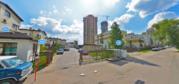 Химки, 1-но комнатная квартира, ул. Юннатов д.19, 6400000 руб.