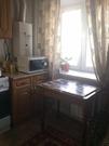 Лыткарино, 2-х комнатная квартира, ул. Набережная д.14, 3750000 руб.