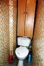 Раменское, 3-х комнатная квартира, ул. Коммунистическая д.33, 4750000 руб.