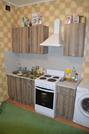 Раменское, 1-но комнатная квартира, ул. Красноармейская д.25Б, 4150000 руб.