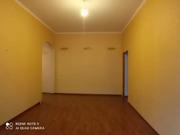 Москва, 3-х комнатная квартира, Эльдорадовский пер. д.5, 20500000 руб.