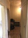 Березнецово, 2-х комнатная квартира, ул. Садовая д.38, 1390000 руб.