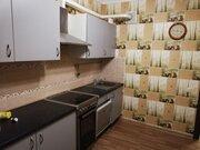 2-к квартира, г. Щелково, ул. Первомайская, д. 7к1