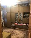 Щелково, 2-х комнатная квартира, ул. Талсинская д.18, 3550000 руб.
