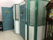 Продажа псн, Нижняя Сыромятническая ул., 356652542 руб.