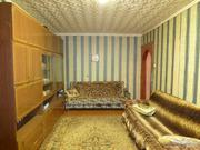 Орехово-Зуево, 3-х комнатная квартира, ул. Бирюкова д.10, 2550000 руб.