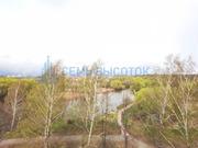 Москва, 2-х комнатная квартира, ГСК Фабрики им.1 Мая тер. д.50, 6200000 руб.