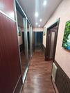 Наро-Фоминск, 2-х комнатная квартира, ул. Луговая д.1, 35000 руб.