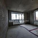 Мытищи, 1-но комнатная квартира, Кадомцева д.2кА, 4700000 руб.