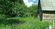 Продается земельный участок, 640000 руб.