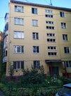 Химки, 2-х комнатная квартира, ул. Библиотечная д.24, 5000000 руб.