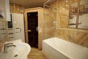 Апрелевка, 3-х комнатная квартира, Цветочная аллея д.9, 10000000 руб.