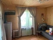 Малаховка, 2-х комнатная квартира, Большое Кореневское ш. д.36А, 4000000 руб.