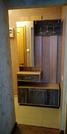 Коломна, 1-но комнатная квартира, ул. Октябрьская д.109, 1850000 руб.
