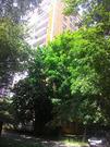 4-комнатная квартира в 10 мину ходьбы от метро Академическая