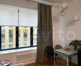 1-комнатная квартира в ЖК Царская площадь