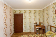 Дмитров, 2-х комнатная квартира, ул. Маркова д.35, 3750000 руб.