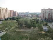 Раменское, 2-х комнатная квартира, ул. Молодежная д.28, 3250000 руб.