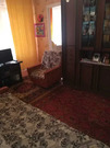 Кубинка, 2-х комнатная квартира, новый городок д.11, 3400000 руб.