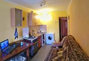 Лыткарино, 1-но комнатная квартира, ул. Сафонова д.6, 3100000 руб.