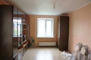 Егорьевск, 1-но комнатная квартира, ул. Сосновая д.12, 2300000 руб.