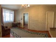 Электросталь, 2-х комнатная квартира, ул. Поселковая 1-я д.24а, 1950000 руб.