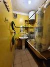 Предлагаем приобрести комнату 19 кв.м с. Ново-Гуслево, 650000 руб.