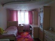 Раменское, 4-х комнатная квартира, ул. Молодежная д.8, 8000000 руб.