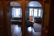 Томилино, 1-но комнатная квартира, Птицефабрика п. д.25, 3900000 руб.