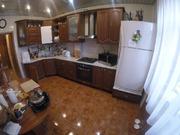 Клин, 3-х комнатная квартира, ул. Гагарина д.37 с1, 5950000 руб.