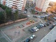 Химки, 1-но комнатная квартира, Чапаевский 2-й пер. д.10, 3750000 руб.