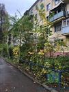 Красногорск, 1-но комнатная квартира, улица Георгия Димитрова д.6, 4550000 руб.