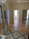 Аристово, 2-х комнатная квартира, Светлая ул д.25, 7650000 руб.