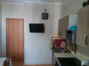 Химки, 3-х комнатная квартира, ул. Мичурина д.17, 7300000 руб.