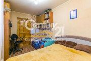 Люберцы, 3-х комнатная квартира, ул. Попова д.9, 5250000 руб.