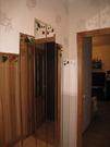 Москва, 2-х комнатная квартира, Алтуфьевское ш. д.40, 8750000 руб.