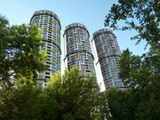 Москва, 1-но комнатная квартира, 60-летия Октября пр-кт. д.17, 15300000 руб.
