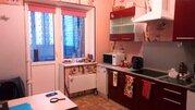 Ногинск, 1-но комнатная квартира, Дмитрия Михайлова д.2, 3100000 руб.
