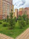 Химки, 1-но комнатная квартира, ул. Центральная д.4 к1, 5400000 руб.