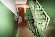 Селятино, 2-х комнатная квартира, Селятино д.44, 8000000 руб.