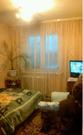 Электрогорск, 3-х комнатная квартира, ул. Ленина д.23а, 2200000 руб.