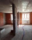 Железнодорожный, 1-но комнатная квартира, Косинское шоссе д.2, 5000000 руб.