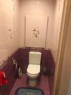 Мытищи, 1-но комнатная квартира, ул. Сукромка д.28, 6340000 руб.