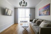 Продается квартира г. Москва, ул. 3-я Хорошевская, д. 27к3